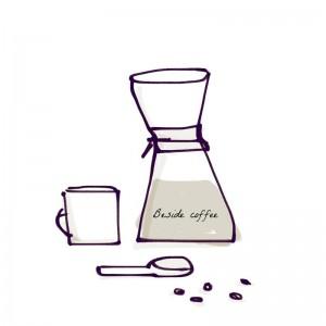 besidecoffee1